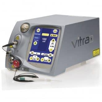 Come scegliere un laser medicale