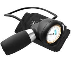 Spengler hand-held sphygmomanometer