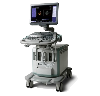 Choosing the right ultrasound system