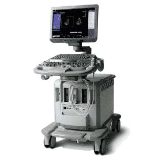 选择超声波诊断仪的专业建议