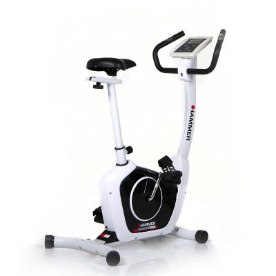 Choosing the right exercise bike