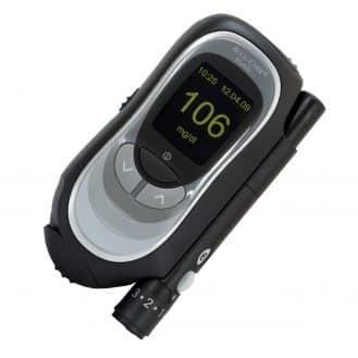 血糖測定器を正しく選択するには