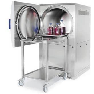 Как правильно выбрать стерилизатор