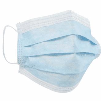 Chirurgiemaske oder Atemschutzmaske – wie treffe ich die richtige Auswahl?