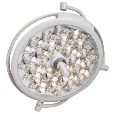 Как правильно выбрать хирургический светильник