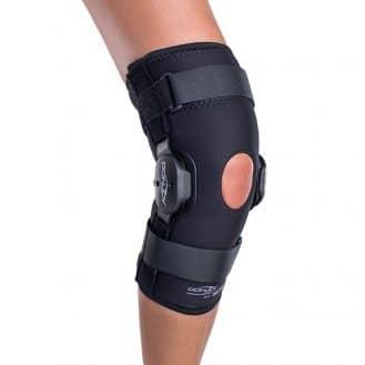 Como escolher um imobilizador ortopédico