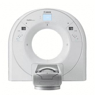 Kaufratgeber für Tomographiesysteme